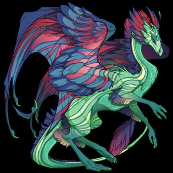 dragon?age=1&body=31&bodygene=22&breed=13&element=8&eyetype=8&gender=1&tert=32&tertgene=10&winggene=22&wings=164&auth=f0a4ae1d3be488cab2916fa0b42b2927e0a4fff1&dummyext=prev.png