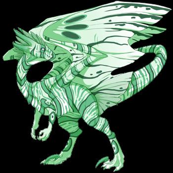 dragon?age=1&body=31&bodygene=25&breed=10&element=6&eyetype=0&gender=0&tert=1&tertgene=0&winggene=24&wings=31&auth=e8bf10e35072bce1eb4b625c4c3fb7b59bd84237&dummyext=prev.png