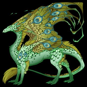 dragon?age=1&body=31&bodygene=26&breed=13&element=3&eyetype=10&gender=0&tert=30&tertgene=24&winggene=26&wings=40&auth=d7ee7e4d78c24d54d59ae189ee22132ce0a5a473&dummyext=prev.png