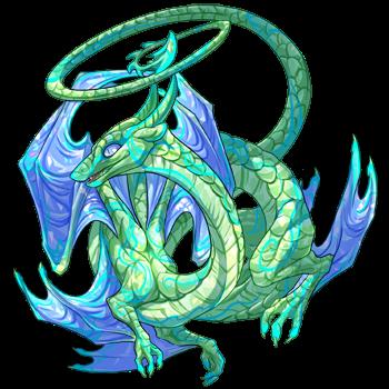 dragon?age=1&body=31&bodygene=7&breed=7&element=6&eyetype=1&gender=1&tert=89&tertgene=7&winggene=8&wings=23&auth=a2faa9113925acc7636bf60074b9f2dc11c166a2&dummyext=prev.png