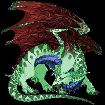 dragon?age=1&body=31&bodygene=8&breed=2&element=6&eyetype=0&gender=0&tert=19&tertgene=18&winggene=15&wings=60&auth=1e9ac2473d5d414de1fee0a75686c26189e47d6f&dummyext=prev.png