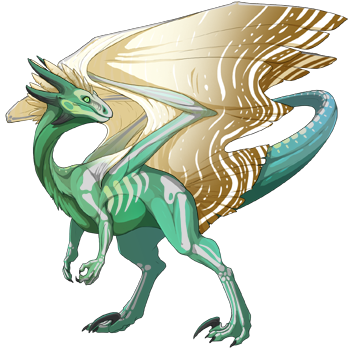 dragon?age=1&body=32&bodygene=1&breed=10&element=3&eyetype=3&gender=0&tert=74&tertgene=20&winggene=21&wings=1&auth=a4d8de8b3f75ad4f7b7a5855d5b457955e98f5d8&dummyext=prev.png