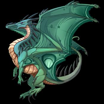 dragon?age=1&body=32&bodygene=1&breed=5&element=9&eyetype=0&gender=1&tert=76&tertgene=18&winggene=3&wings=32&auth=f241b9740caaab97501b188c41c878527c7827c6&dummyext=prev.png