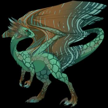 dragon?age=1&body=32&bodygene=12&breed=10&element=1&eyetype=0&gender=0&tert=124&tertgene=14&winggene=21&wings=124&auth=58344a82a2a73e41f31f2e66f0794c248761b27c&dummyext=prev.png