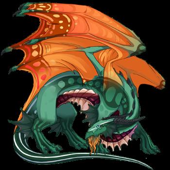 dragon?age=1&body=32&bodygene=15&breed=2&element=5&gender=0&tert=60&tertgene=18&winggene=16&wings=172&auth=6f948138f38797867739cbb413beea25e3ba73ee&dummyext=prev.png