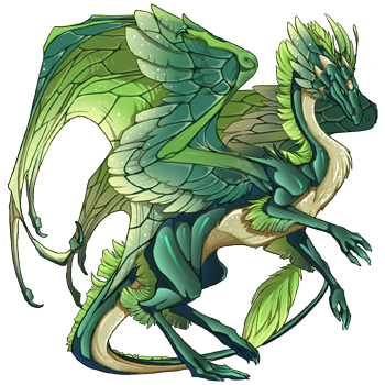 dragon?age=1&body=32&bodygene=17&breed=13&element=3&gender=1&tert=110&tertgene=10&winggene=20&wings=101&auth=bb36b20f7e57d1c97378eb6cdb3092a03c1a286e&dummyext=prev.png