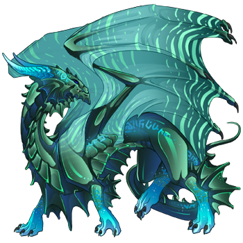 dragon?age=1&body=32&bodygene=17&breed=2&element=4&eyetype=1&gender=1&tert=89&tertgene=14&winggene=21&wings=30&auth=af032824276693ccf383365ca9e3747a44cb9060&dummyext=prev.png