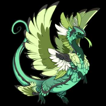 dragon?age=1&body=32&bodygene=18&breed=12&element=10&eyetype=1&gender=0&tert=8&tertgene=13&winggene=5&wings=144&auth=85823cb12d8e0349d7e1884c858edd8e6721f3d2&dummyext=prev.png