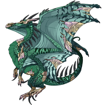 dragon?age=1&body=32&bodygene=19&breed=5&element=10&eyetype=1&gender=1&tert=52&tertgene=17&winggene=11&wings=100&auth=359513a060a17361e9652e2c35e6c4aa75c9c2b8&dummyext=prev.png
