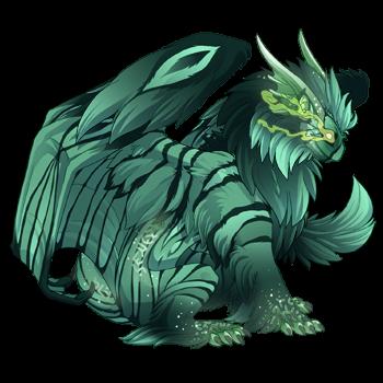 dragon?age=1&body=32&bodygene=22&breed=6&element=3&eyetype=6&gender=0&tert=31&tertgene=14&winggene=22&wings=32&auth=6821d9b0f56c06dc2817299525b9b244b55fe8bf&dummyext=prev.png