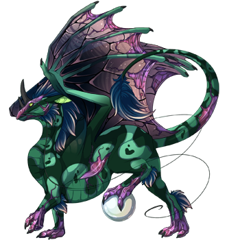 dragon?age=1&body=32&bodygene=23&breed=4&element=3&eyetype=0&gender=0&tert=119&tertgene=17&winggene=20&wings=151&auth=d506910093b1e510145f40948317722bb44653ee&dummyext=prev.png