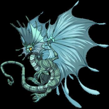 dragon?age=1&body=32&bodygene=25&breed=1&element=8&eyetype=0&gender=0&tert=74&tertgene=12&winggene=2&wings=99&auth=fe89d4f615fdcbcb79e250d9c739cbe9dbe58d1c&dummyext=prev.png