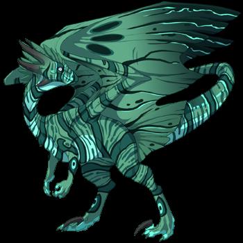 dragon?age=1&body=32&bodygene=25&breed=10&element=6&eyetype=0&gender=0&tert=1&tertgene=0&winggene=24&wings=32&auth=81b7a269f8c24441de2f0b092fdf59f480717607&dummyext=prev.png