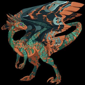dragon?age=1&body=32&bodygene=6&breed=10&element=9&eyetype=0&gender=0&tert=156&tertgene=6&winggene=23&wings=100&auth=763ad7dc2ab3f36481d14c3641ae3942a30a1baf&dummyext=prev.png