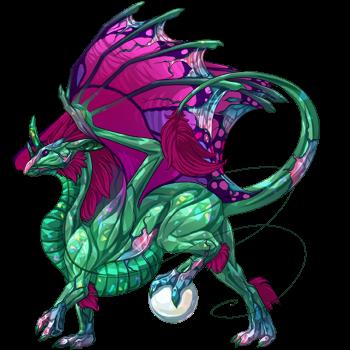 dragon?age=1&body=32&bodygene=7&breed=4&element=7&gender=0&tert=29&tertgene=17&winggene=13&wings=170&auth=6e5f0df2e07f27da59130b2652b6d6cbaa52a6ed&dummyext=prev.png