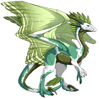 dragon?age=1&body=32&bodygene=9&breed=10&element=10&gender=1&tert=123&tertgene=10&winggene=21&wings=144&auth=a14f471829e5274216161843a57de2afa501948f&dummyext=prev.png