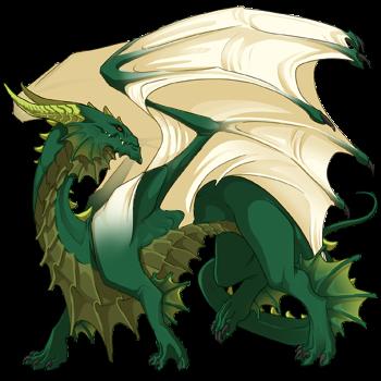 dragon?age=1&body=33&bodygene=0&breed=2&element=1&eyetype=0&gender=1&tert=28&tertgene=0&winggene=0&wings=1&auth=6a389d419657ccade86452077cd8a1b3ab530e0c&dummyext=prev.png