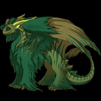 dragon?age=1&body=33&bodygene=0&breed=6&element=1&gender=1&tert=33&tertgene=11&winggene=0&wings=115&auth=e3f2d26b79a58402afd5e070a24bd8d9470b60fe&dummyext=prev.png