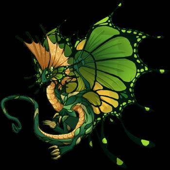 dragon?age=1&body=33&bodygene=13&breed=1&element=10&eyetype=2&gender=0&tert=167&tertgene=10&winggene=13&wings=80&auth=a9b9e3620cb4ca1e37cbcad95292096dc9817cf2&dummyext=prev.png