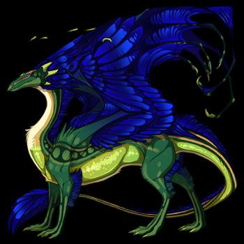 dragon?age=1&body=33&bodygene=15&breed=13&element=4&eyetype=0&gender=0&tert=101&tertgene=18&winggene=17&wings=71&auth=76cd73af228068708e93368dba9ba19f0707ef67&dummyext=prev.png