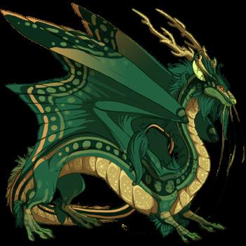 dragon?age=1&body=33&bodygene=15&breed=8&element=11&gender=0&tert=41&tertgene=10&winggene=16&wings=33&auth=b00c3160df7a41144f6a3a6e70e9b3a127253103&dummyext=prev.png