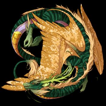 dragon?age=1&body=33&bodygene=2&breed=8&element=11&gender=1&tert=93&tertgene=18&winggene=4&wings=167&auth=e5fe18be300c1625045931a34a6ea095cd084789&dummyext=prev.png