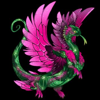 dragon?age=1&body=33&bodygene=24&breed=12&element=8&eyetype=0&gender=0&tert=170&tertgene=14&winggene=20&wings=170&auth=76753c24e2edc43d875aa48cf70e9a2ef14ff910&dummyext=prev.png