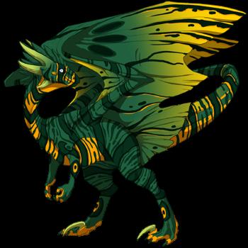 dragon?age=1&body=33&bodygene=25&breed=10&element=6&eyetype=0&gender=0&tert=1&tertgene=0&winggene=24&wings=33&auth=d811910d8221817806a48582afdbf1d1dd42c924&dummyext=prev.png