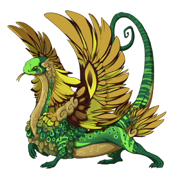 dragon?age=1&body=33&bodygene=3&breed=12&element=1&gender=1&tert=41&tertgene=10&winggene=22&wings=40&auth=b8a6e69a9d46aaa1537cff01098ca31a807f626d&dummyext=prev.png