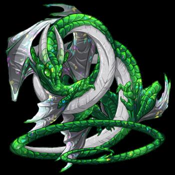 dragon?age=1&body=33&bodygene=7&breed=7&element=10&gender=0&tert=5&tertgene=10&winggene=8&wings=5&auth=a210a170027b5f33b7ccd6678e812eed50d29166&dummyext=prev.png