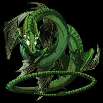 dragon?age=1&body=34&bodygene=1&breed=7&element=10&eyetype=6&gender=0&tert=38&tertgene=20&winggene=20&wings=35&auth=155d7c64f6829c7f503a51d9dd75b38bad4a6717&dummyext=prev.png