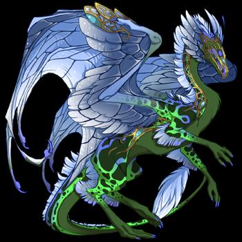 dragon?age=1&body=34&bodygene=11&breed=13&element=6&eyetype=1&gender=1&tert=41&tertgene=21&winggene=20&wings=23&auth=55a9ae2db0cf68e8230c5b635695385634f73d92&dummyext=prev.png