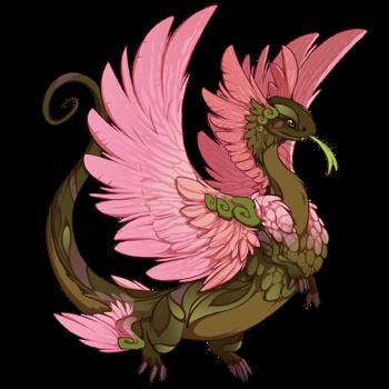 dragon?age=1&body=34&bodygene=13&breed=12&element=1&gender=0&tert=47&tertgene=12&winggene=6&wings=67&auth=f2e60a4e751d7e57f8b35f1554f19ba5bbf8dfb8&dummyext=prev.png