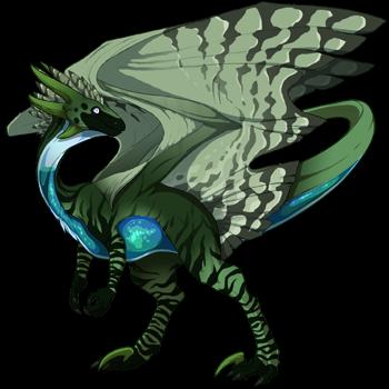 dragon?age=1&body=34&bodygene=18&breed=10&element=6&gender=0&tert=78&tertgene=18&winggene=11&wings=153&auth=8c7713c6889382053e1b29690565993ee0fa18c2&dummyext=prev.png