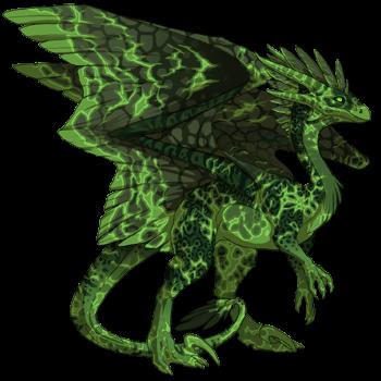 dragon?age=1&body=34&bodygene=19&breed=10&element=10&eyetype=3&gender=1&tert=38&tertgene=6&winggene=14&wings=35&auth=70c5d0b4238caa0887662fa68135fce8473fb42f&dummyext=prev.png