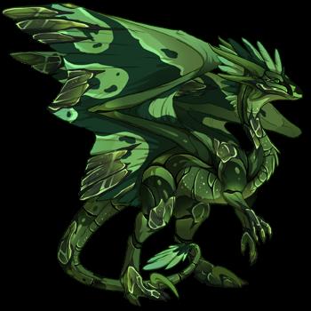 dragon?age=1&body=34&bodygene=20&breed=10&element=10&eyetype=1&gender=1&tert=176&tertgene=17&winggene=23&wings=38&auth=93d55e585d286290eebe8e0db449c5f9c6235492&dummyext=prev.png