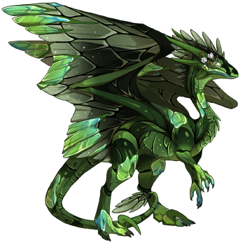 dragon?age=1&body=34&bodygene=20&breed=10&element=10&eyetype=6&gender=1&tert=38&tertgene=17&winggene=20&wings=35&auth=ec147dd687ab3f44c9f49cdd79474aaa1627fae2&dummyext=prev.png