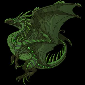 dragon?age=1&body=34&bodygene=22&breed=5&element=10&eyetype=5&gender=1&tert=38&tertgene=12&winggene=7&wings=35&auth=7fa3fee9a7c0d88f861c565616881173b2894fc7&dummyext=prev.png