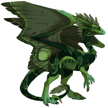 dragon?age=1&body=34&bodygene=23&breed=10&element=10&gender=1&tert=38&tertgene=15&winggene=3&wings=35&auth=28aae03ae937dfc5d30e422861e65265429dc313&dummyext=prev.png