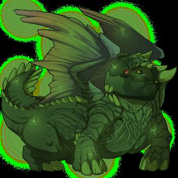 dragon?age=1&body=34&bodygene=5&breed=9&element=10&eyetype=2&gender=1&tert=38&tertgene=22&winggene=1&wings=35&auth=a06189940898d391474d21d6181c08b9dd57277d&dummyext=prev.png