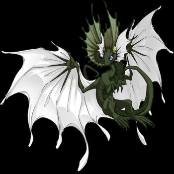 dragon?age=1&body=35&bodygene=0&breed=1&element=6&eyetype=3&gender=1&tert=28&tertgene=0&winggene=0&wings=2&auth=c97dcd039fb5925069845c24a5a8edc88cdce77a&dummyext=prev.png