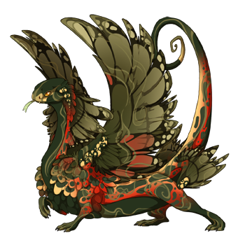 dragon?age=1&body=35&bodygene=11&breed=12&element=11&eyetype=0&gender=1&tert=115&tertgene=7&winggene=13&wings=142&auth=f7c4a72e92c0b52db89a8643534d73229cda8e2d&dummyext=prev.png