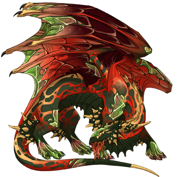 dragon?age=1&body=35&bodygene=11&breed=2&element=2&eyetype=4&gender=0&tert=37&tertgene=17&winggene=20&wings=169&auth=223e2839060b20b88acc26f145795b40b86abded&dummyext=prev.png