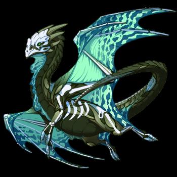 dragon?age=1&body=35&bodygene=13&breed=11&element=10&eyetype=1&gender=0&tert=3&tertgene=20&winggene=11&wings=152&auth=9a2d9db345145589c3d9f72fdc0a1df60b73fa2c&dummyext=prev.png