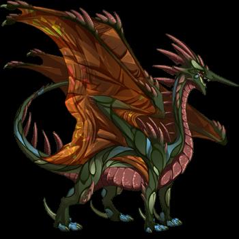 dragon?age=1&body=35&bodygene=13&breed=5&element=1&gender=0&tert=107&tertgene=10&winggene=8&wings=122&auth=30672c7811972bed6a8a348be0fe6e3499bb48fb&dummyext=prev.png