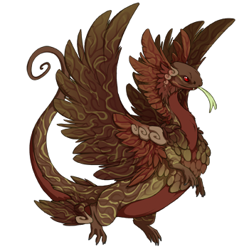 dragon?age=1&body=35&bodygene=14&breed=12&element=2&eyetype=0&gender=0&tert=168&tertgene=12&winggene=15&wings=81&auth=29c709db800e3ca6f9d0213a063d8faad770c001&dummyext=prev.png