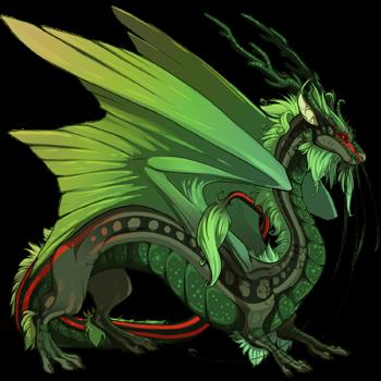 dragon?age=1&body=35&bodygene=15&breed=8&element=2&eyetype=0&gender=0&tert=34&tertgene=10&winggene=1&wings=38&auth=03f0797d326ee479f8f5b10b2844141ed143f1e2&dummyext=prev.png