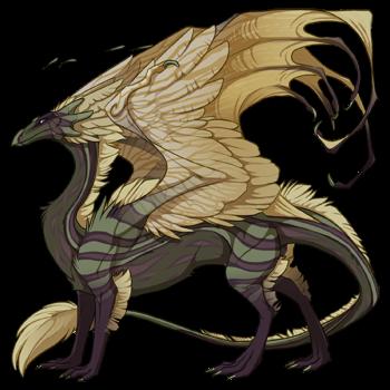 dragon?age=1&body=35&bodygene=22&breed=13&element=6&eyetype=8&gender=0&tert=165&tertgene=12&winggene=6&wings=110&auth=fecd988ac484ef412d1896874b77c2766c026164&dummyext=prev.png