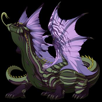 dragon?age=1&body=35&bodygene=22&breed=14&element=1&eyetype=0&gender=0&tert=40&tertgene=8&winggene=18&wings=15&auth=e73c07a0ce68f52c526953d56d2fee50ebd4f975&dummyext=prev.png