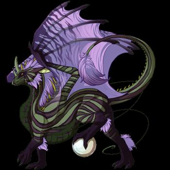 dragon?age=1&body=35&bodygene=22&breed=4&element=1&eyetype=0&gender=0&tert=40&tertgene=8&winggene=18&wings=15&auth=46ad2a65a0ecbffe168b67c1d9fd56bf025c5d62&dummyext=prev.png